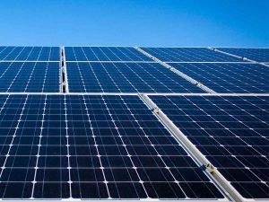 Ristrutturazione ecosostenibile: scegliere i giusti materiali