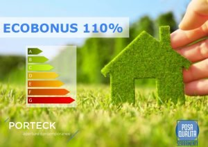 Read more about the article Ecobonus 110%