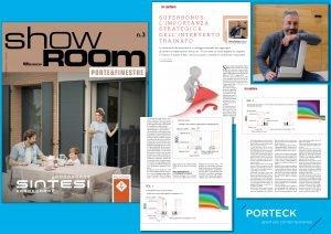 Read more about the article Superbonus: l'importanza strategica dell'intervento trainato