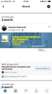 Read more about the article Riqualificazione senza opere murarie
